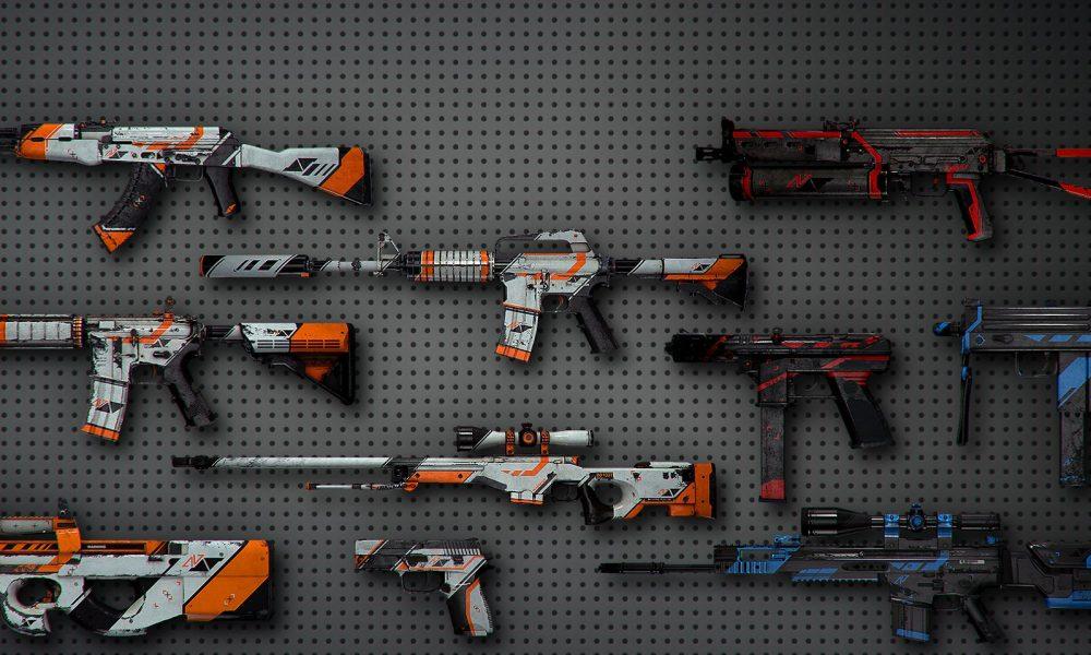 cs-go-skins