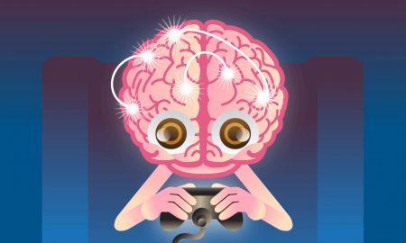 gamer-brain