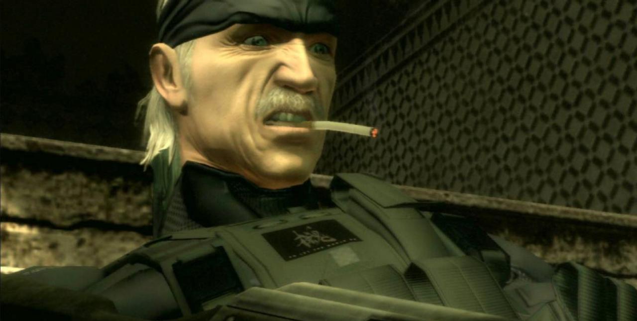 solid-snake-smoke