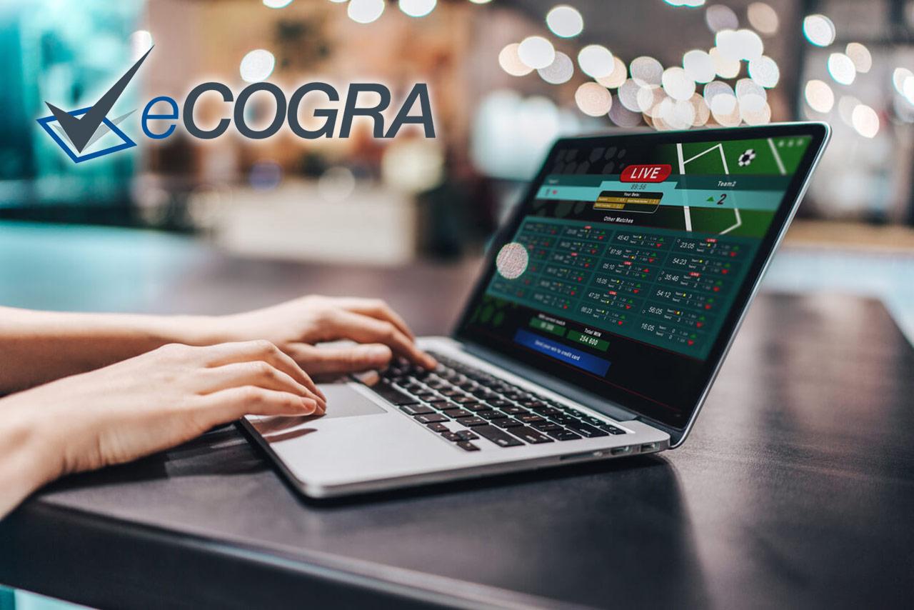 Gambling-online-marked
