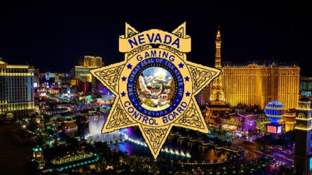 Nevada-Gaming-Control-Board-1