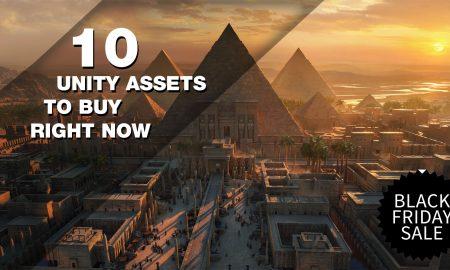 10-unity-assets