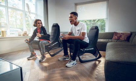 Playseat-PUMA-Active-Gaming-Seat-small1