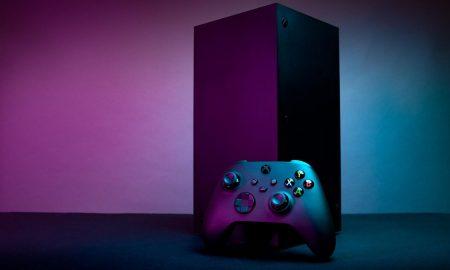 xbox-series-x-s-console
