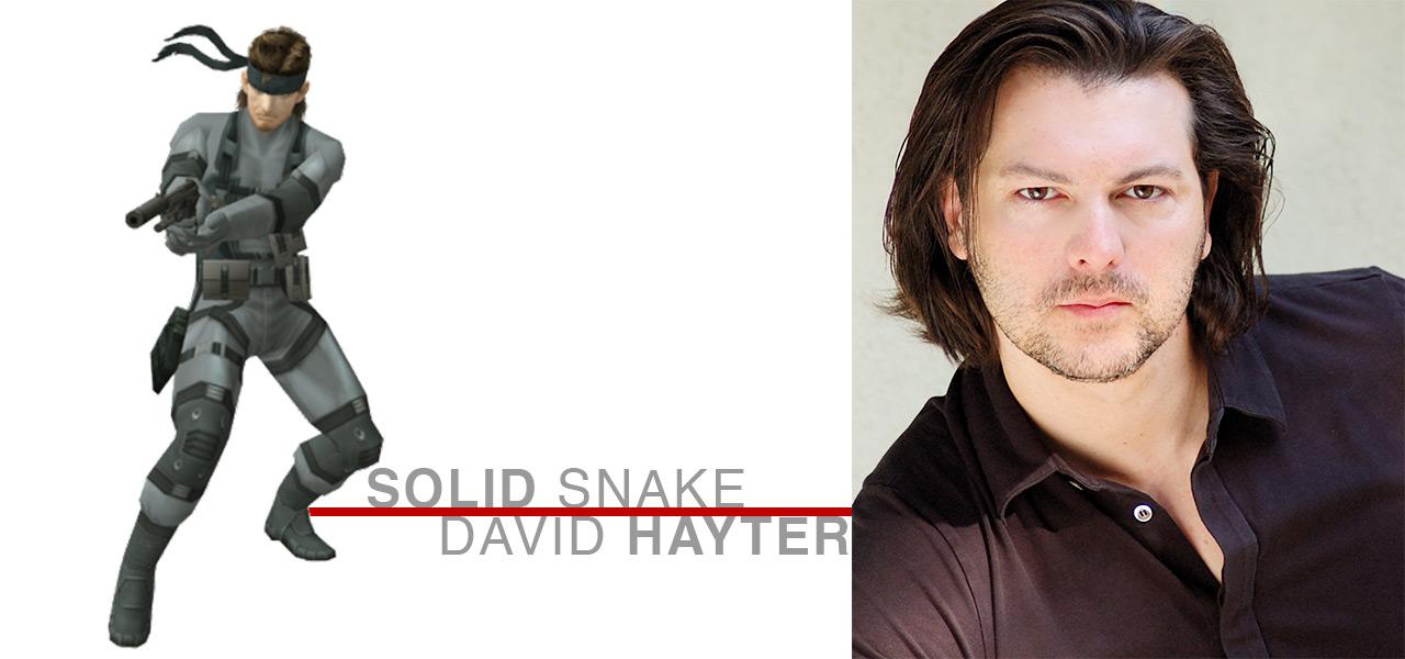 1-solid-snake-david-hayter