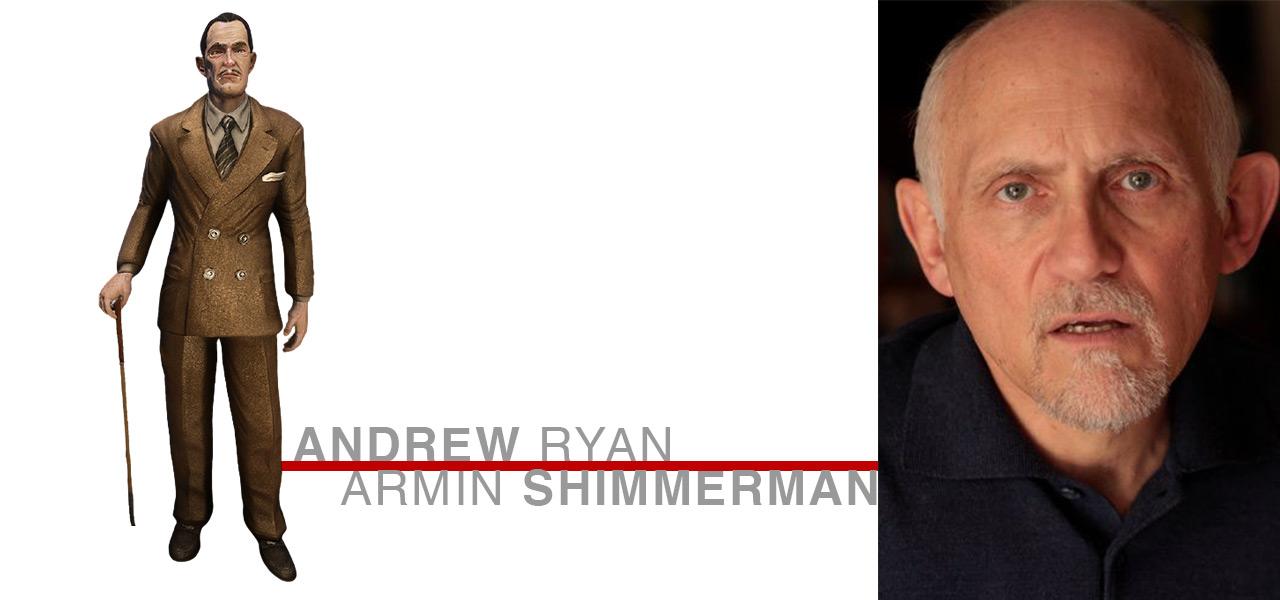ryan-shimmerman