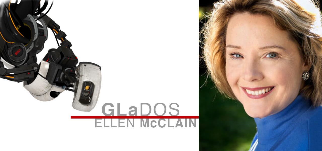 5-glados-mcclain