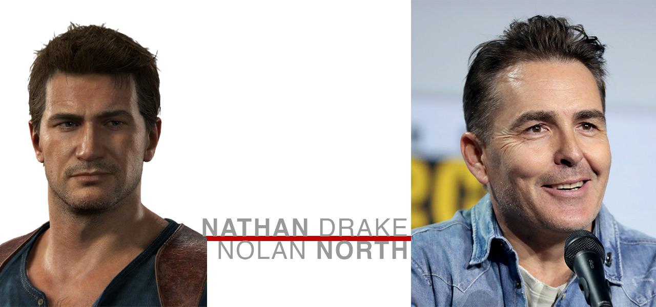 drake-north