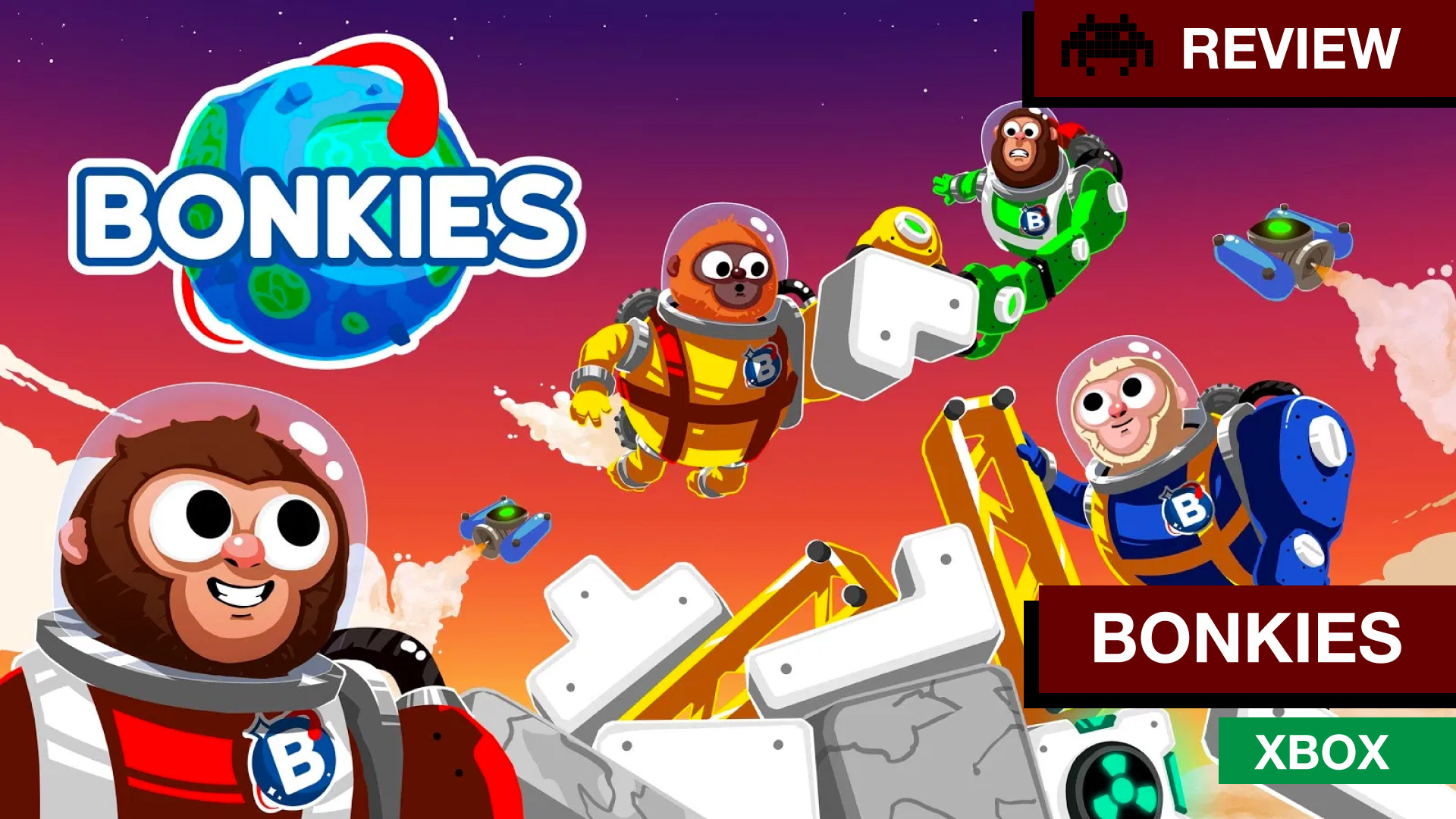 Bonkies-Thumb