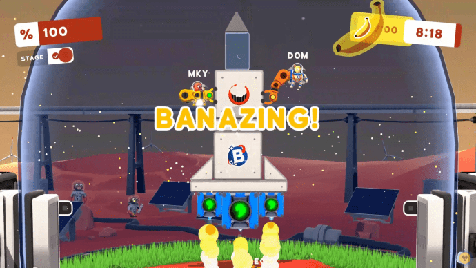 banazing2