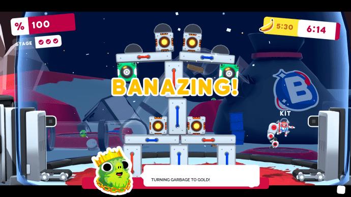 banazing4