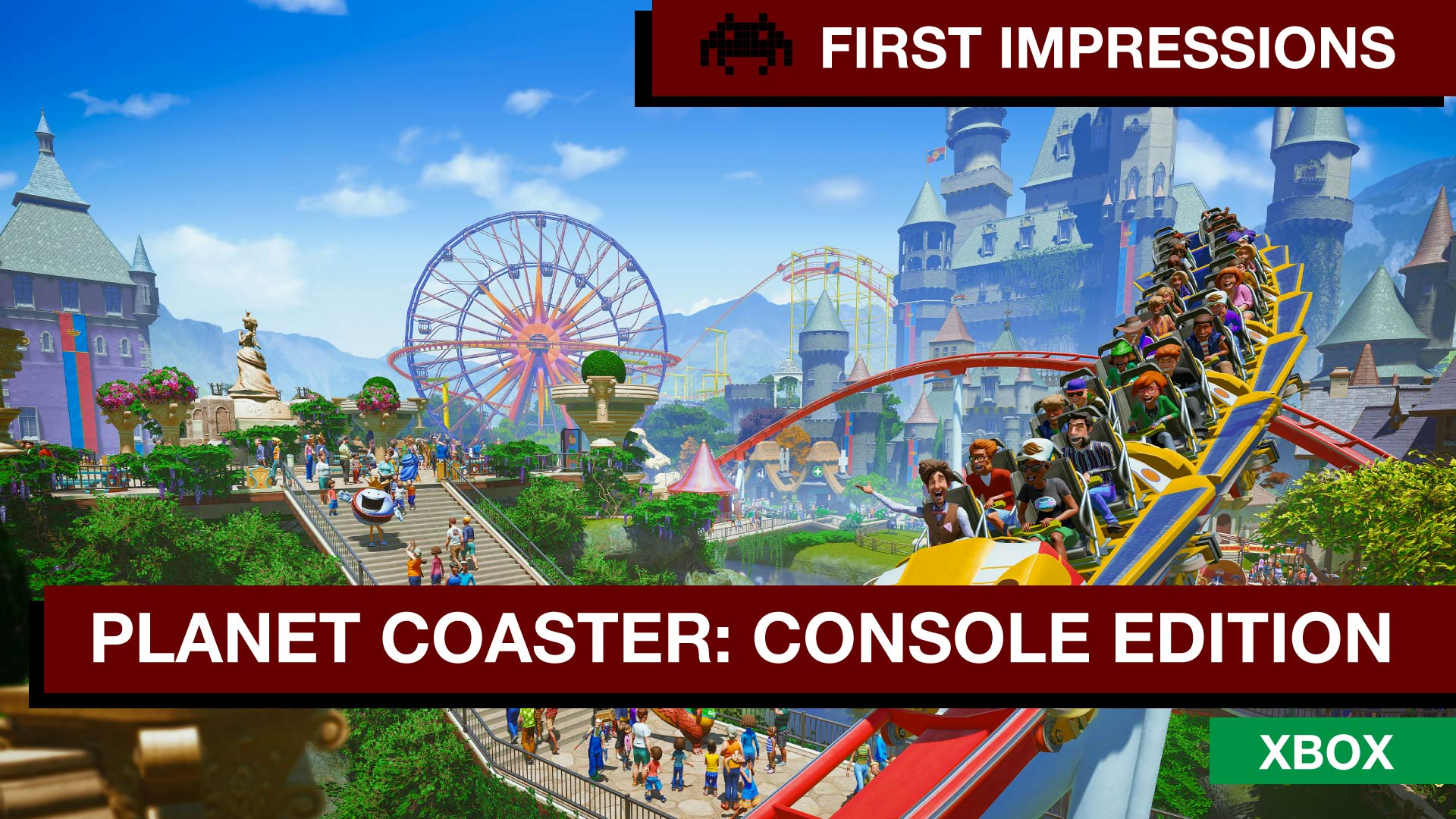planet-coaster-low-res