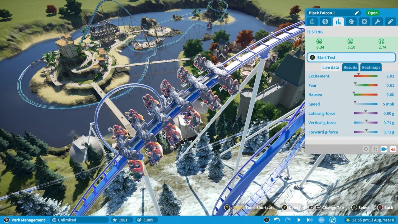 planet-coaster-console-edition