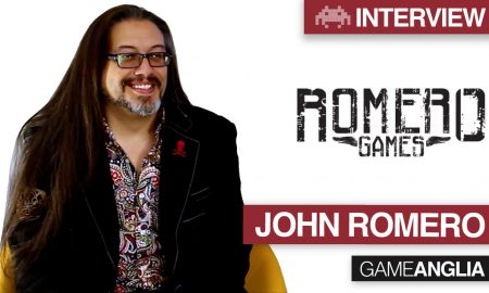 romero-interview