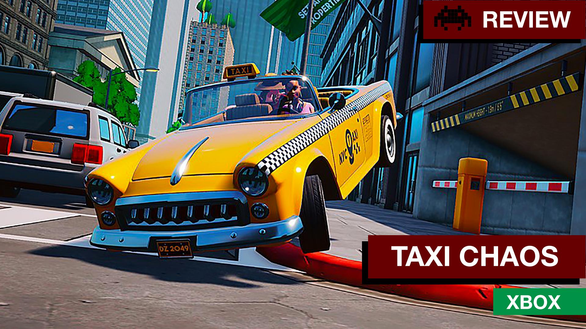 taxiChaos-thumb