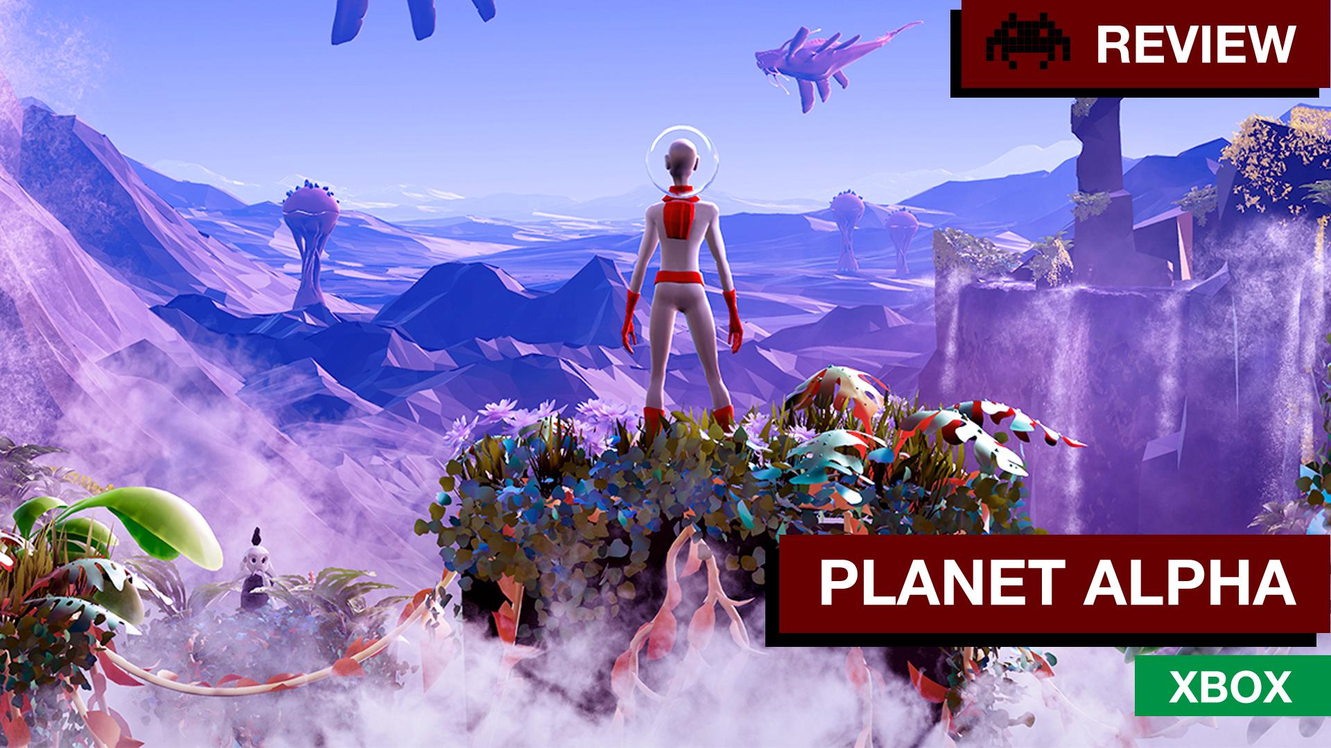 planet-alpha-hd