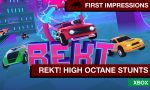 rekt-high-octane-stunts