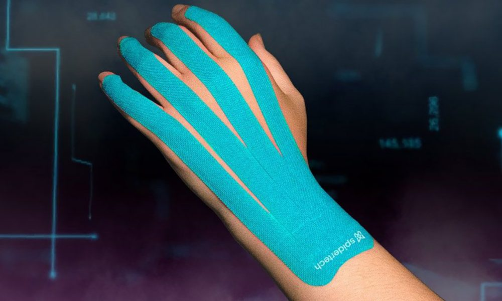 athletic-tape-for-gamers