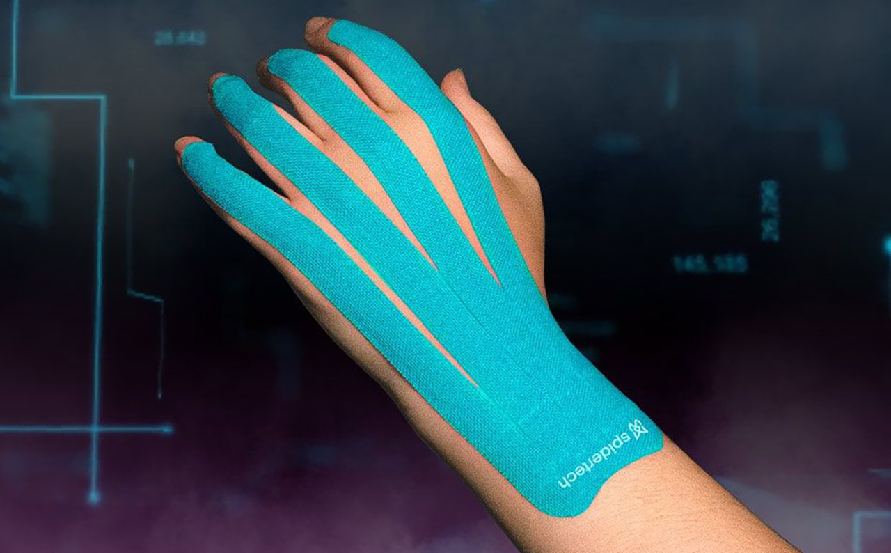 athletic-tape-for-gamers-1280