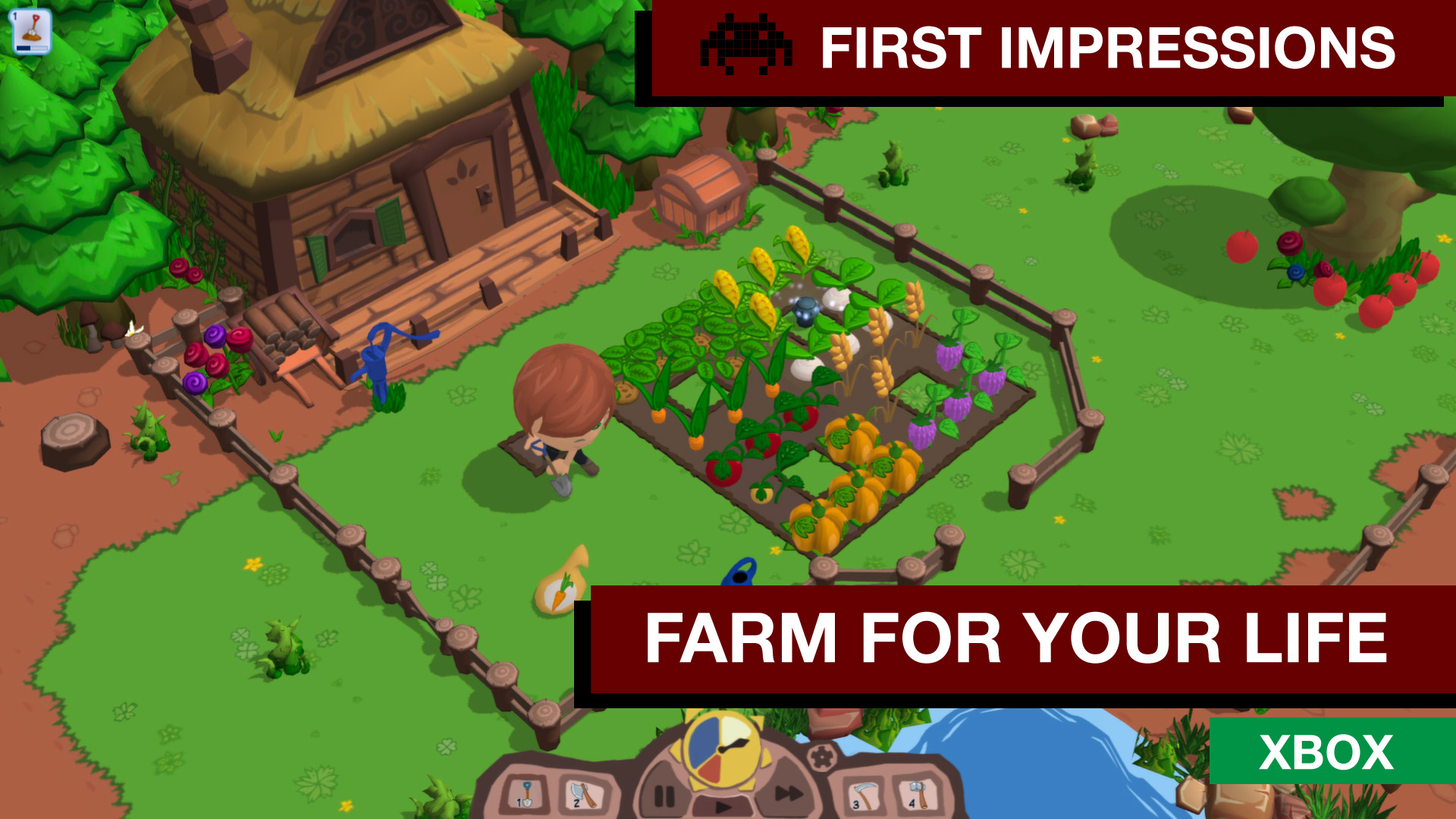 Farm-For-Your-Life-Thumb