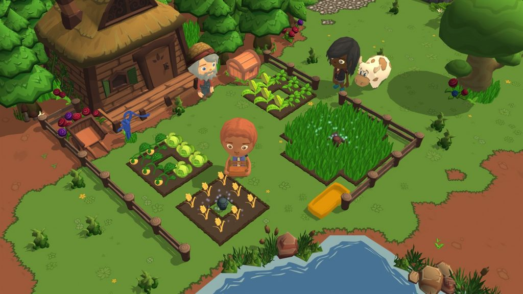 farm-for-your-life-xbox