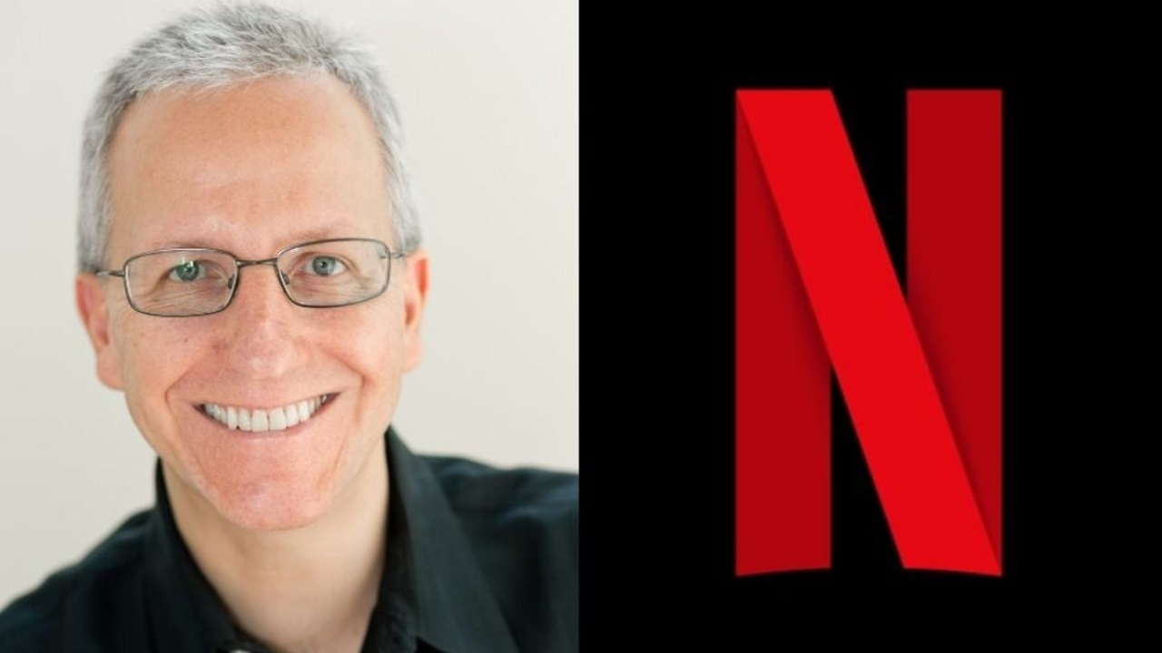 netflix-hires-former-facebook-gaming-vp-mike-verdu-to-head-new-gaming-division_feature
