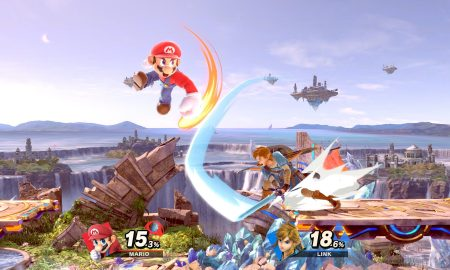 super-smash-bros-ultimate
