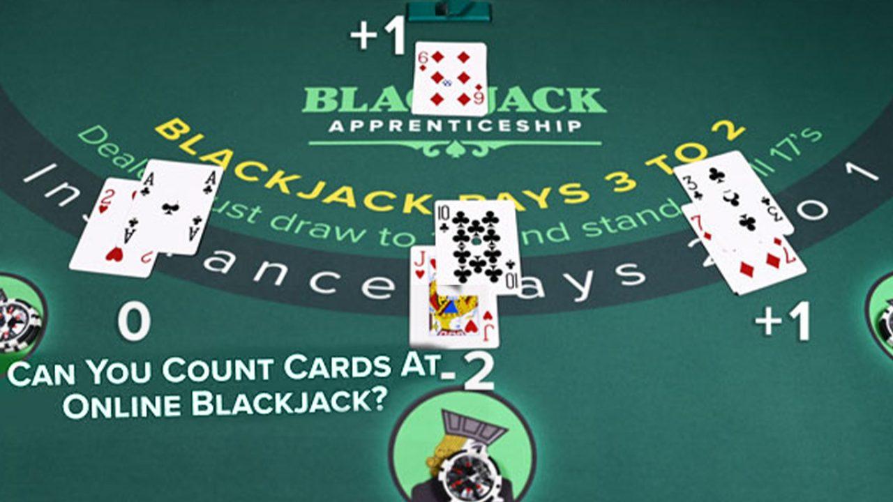 Count-Cards-Online-Blackjack-Table-1280×720