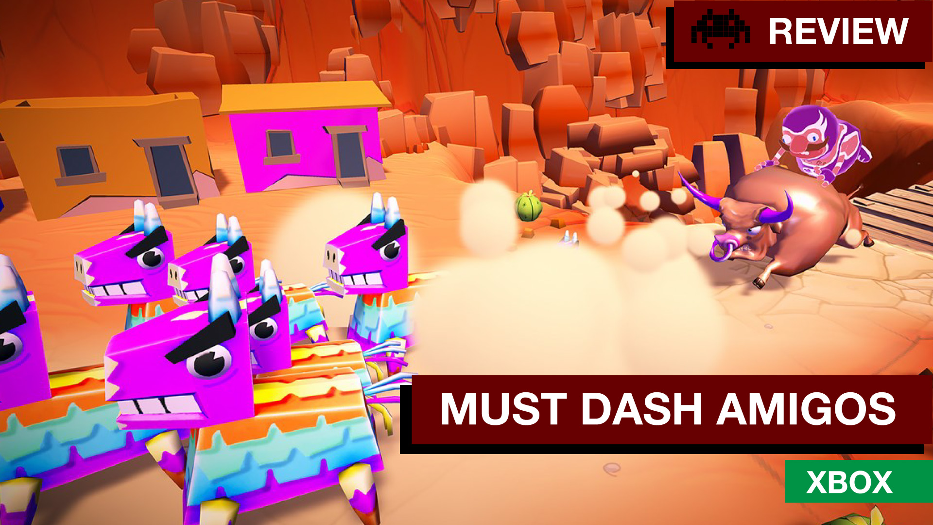 Must-Dash-Amigos-Thumb