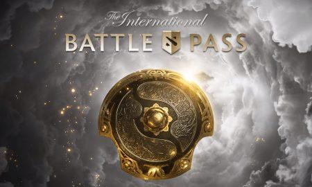 dota-2-battle-pass