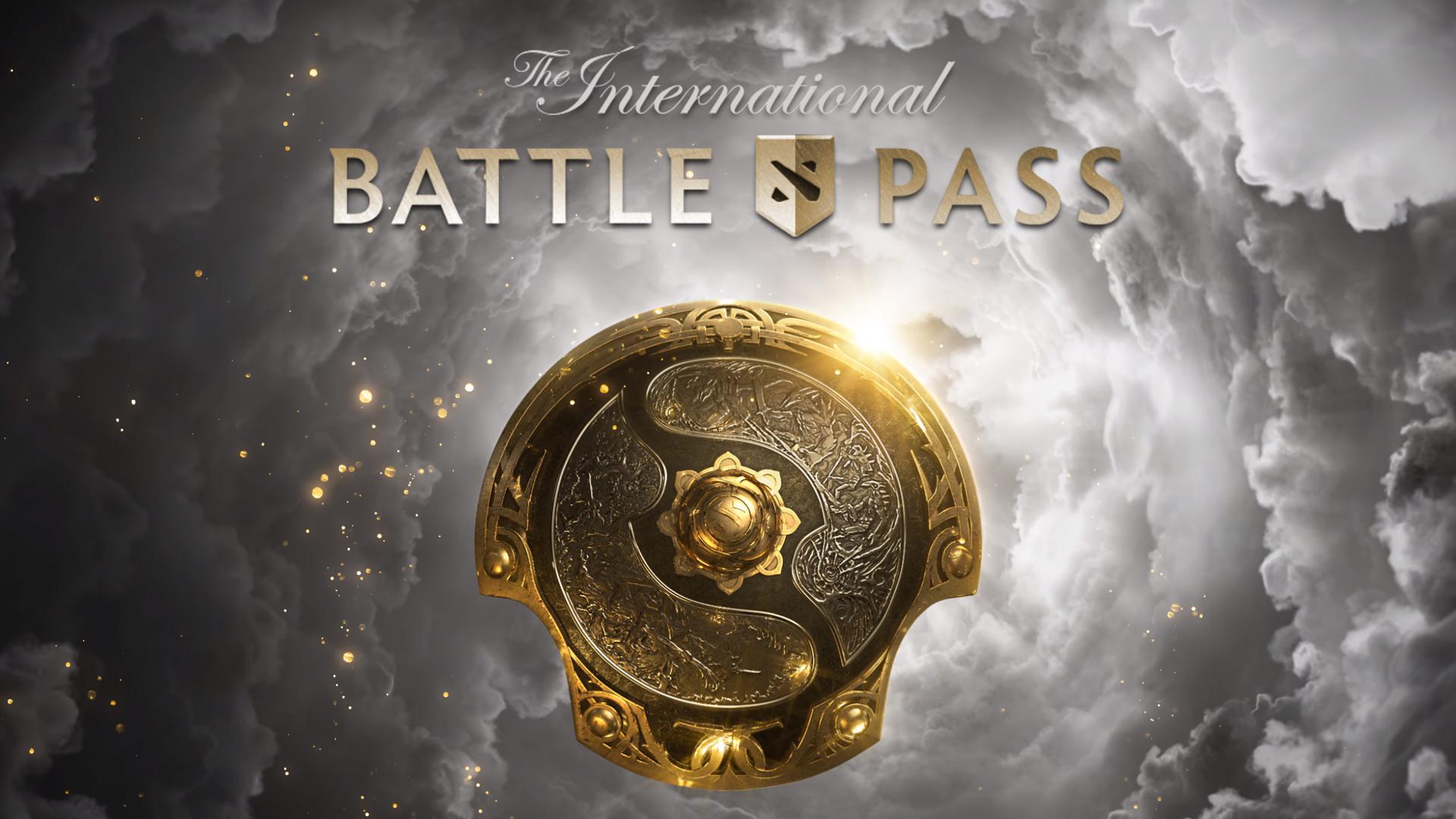 dota-2-battle-pass-2021_feature