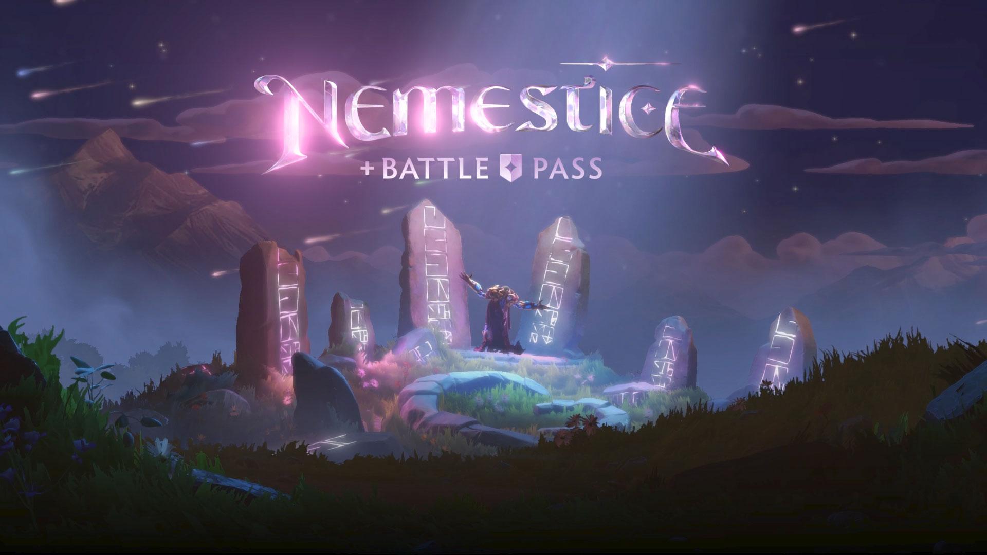 nemestice-battle-pass
