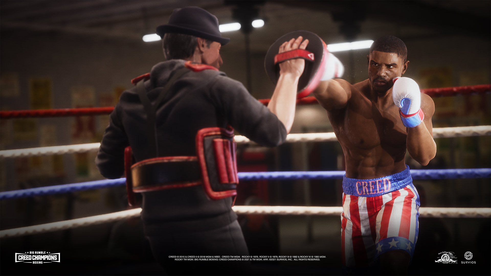 Adonis_Rocky_Training_Screenshot_-_BRB_-_sm