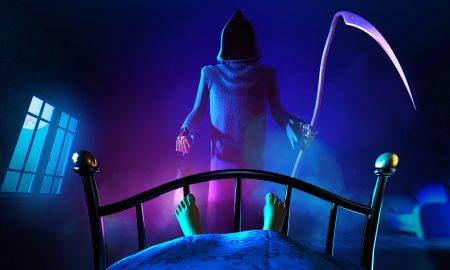 Coffin_Dodgers_Death