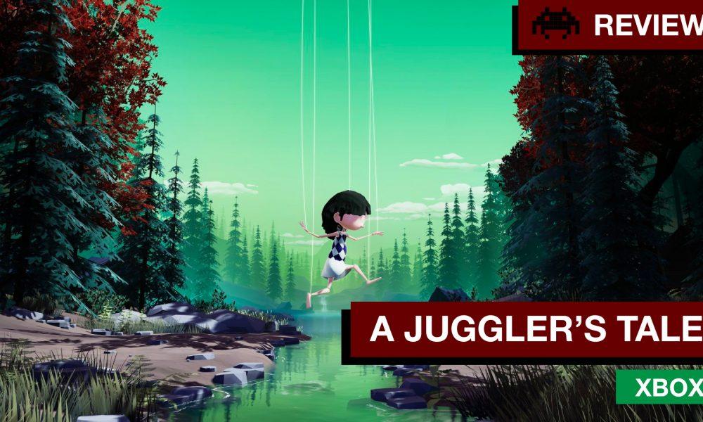 a-jugglers-tale-xbox