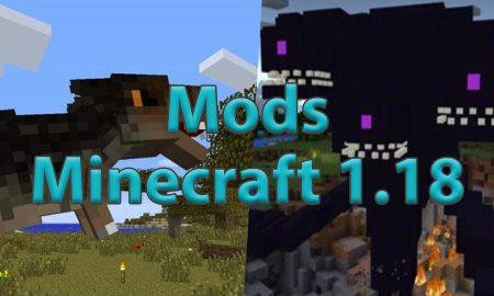 mods-1-18-1-main