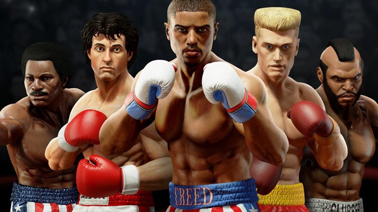 rumble-boxing-creed3
