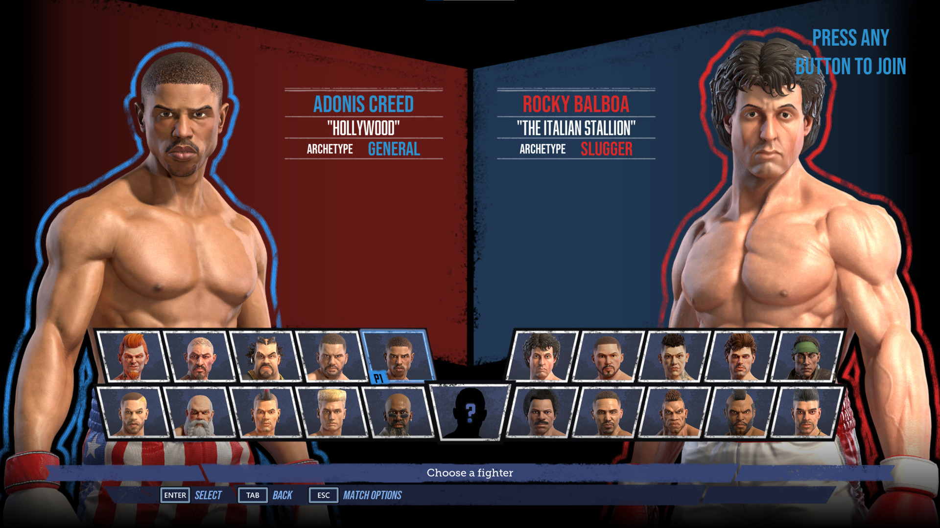 rumble-boxing-creed4